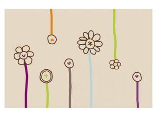 Flower_Power-rug