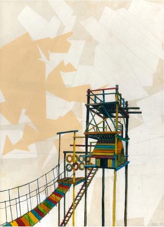 Haphazard_playground_kirkland_bray