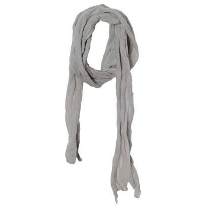 Bonpoint_scarf