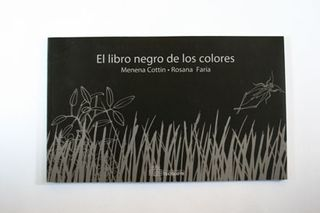 Black_book_of_color
