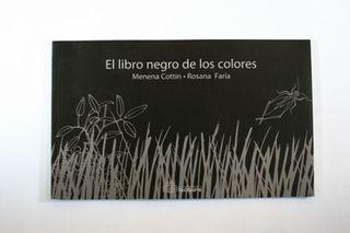 Black_book_of_color