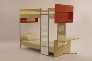 Joe_luker_bunk_bed