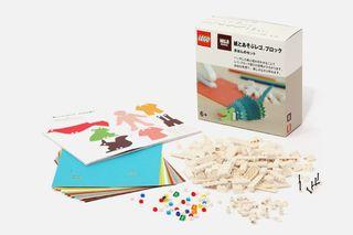 Muji-lego-paper-punch-set-1