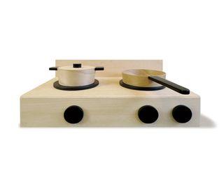 Chigo_playthings_kitchen_set1