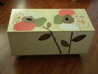Modmom_riley_paige_toy_box