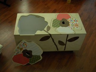Modmom_riley_paige_toy_box_1