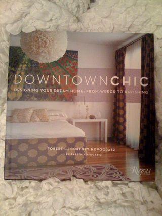 Sixx_design_book_cover