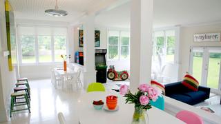 Sixx_design_kitchen