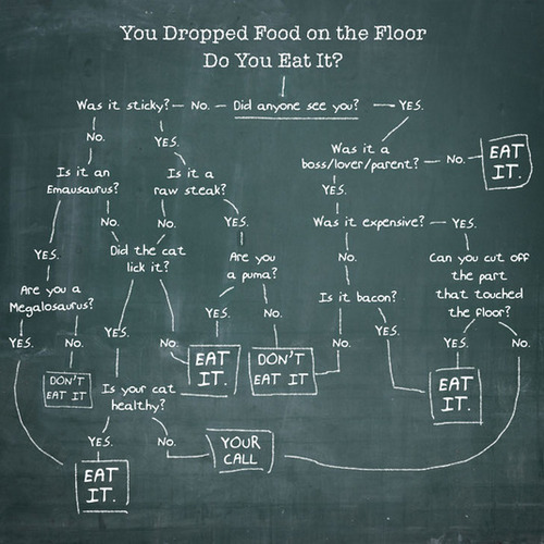 Food_on_the_floor