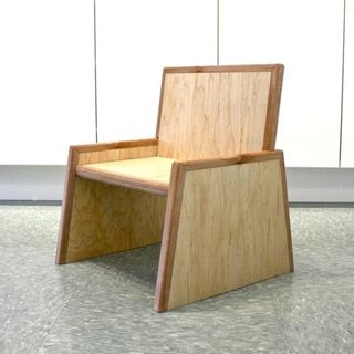 Pinkhouse_chair