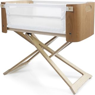 Bednest-bedside-crib-new-2010-design-1212-p