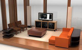 Brinca_dada_furniture_1