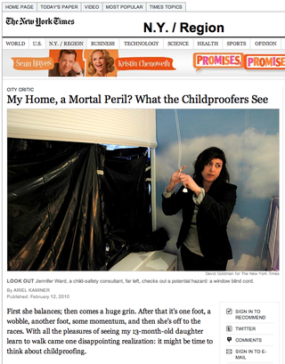 Minor_details_nytimes_baby_proofing