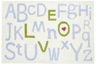 O_Yaphe-Alphabet-Soup_rug