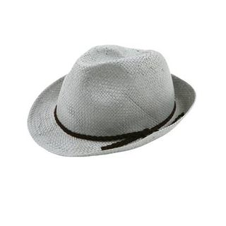 Bonpoint_hat