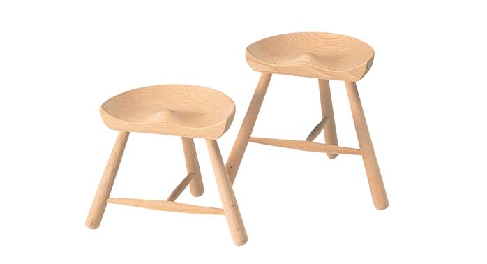 Actus_shoemaker_stools