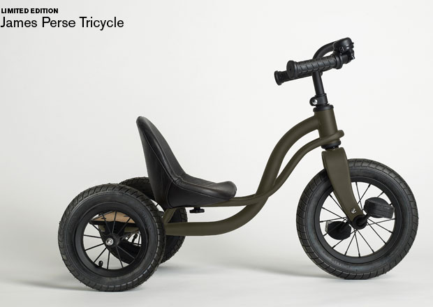 James_perse_Tricycle_KHG