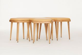 Stool_bank_yvonne_fehling_jennie_peiz_