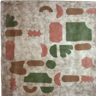 Peace_industry_felt_rugs_1