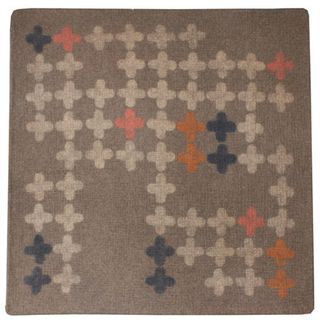 Peace_industry_felt_rugs_2