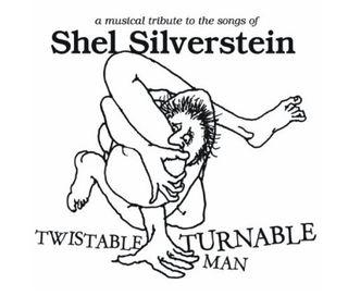Shel_silverstein_album