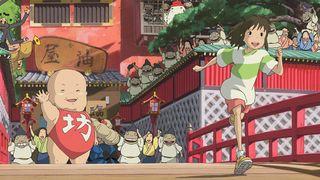 Spirited_away_miyazaki__