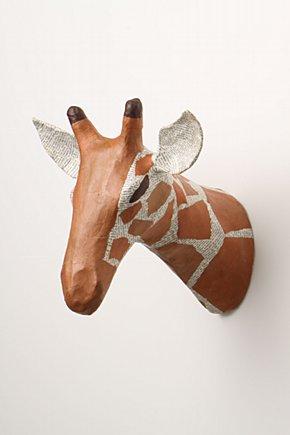 Anthropologie_giraffe