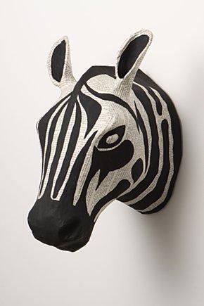 Anthropologie_zebra