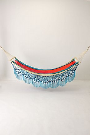 Anthropologie_hammock