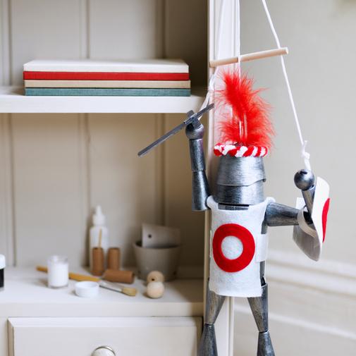 Robot_puppet_kit_cox&cox