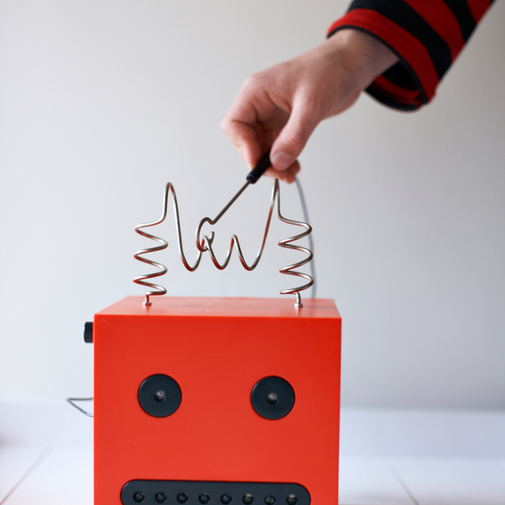 Robot_buzz_game_cox&cox