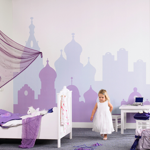 Tangletree_bohemian_skyline_wall_decal