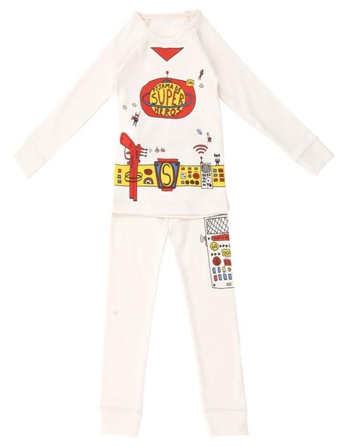 Super_hero_pajamas