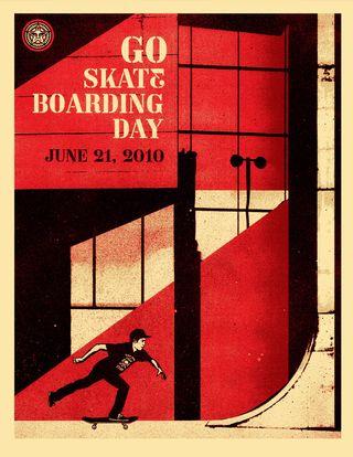 Www.goskateboardingday