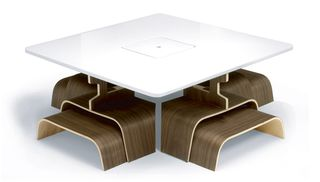 1in4table_leon_fitzpatrick