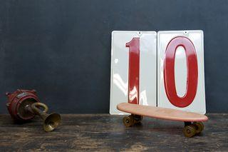 1149_1788vintage-skateboard-grentec-spoiler-california3