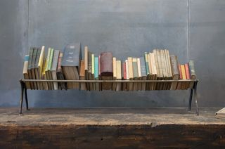 1238_1908vintage-industrial-book-iron-low-rack-shelf5
