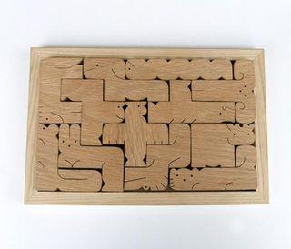 Chigo_puzzle