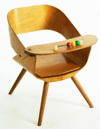 Vintage_child_chair_3
