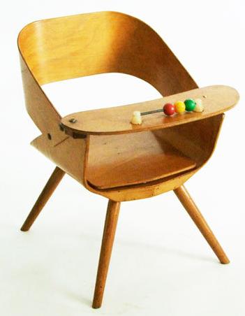 Vintage_child_chair_3