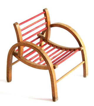 Vintage_child_chair_2