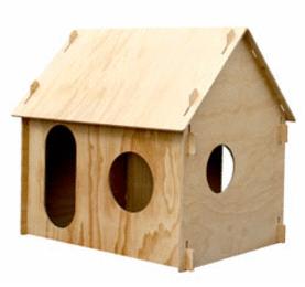 Phoyo_playhouse