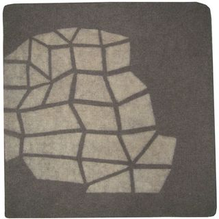 Peace_industry_felt_rugs_3
