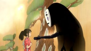 Spirited_away_miyazaki_
