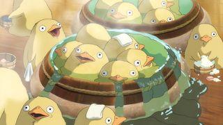 Spirited_away_miyazaki_2