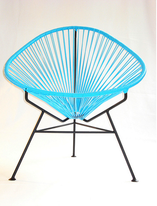 Innit_acapulco_chair_