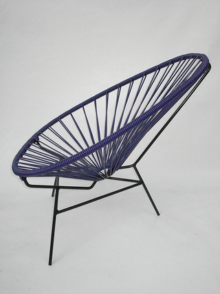Innit_acapulco_chair