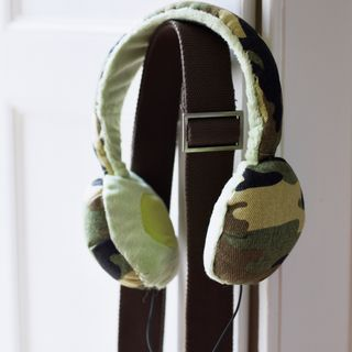 Camo_headphones_cox&cox
