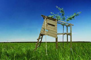 Modern_treehouse_debreuyn