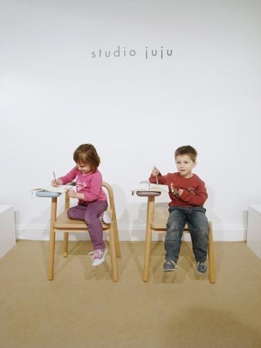 Studio_juju